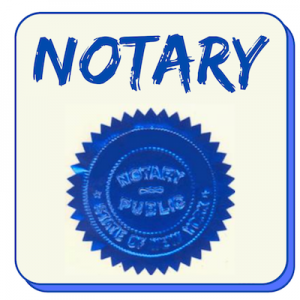 Russian Translation notarized